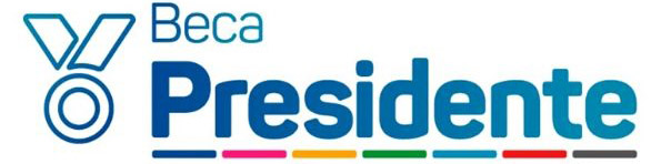 Beca Presidente Peru