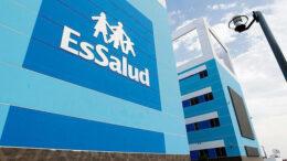 Saber si estoy asegurado en EsSalud