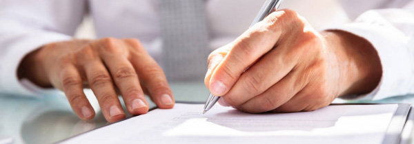 Modificar datos en sunat con formulario